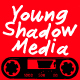 YoungShadowMedia