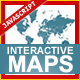 Interactive Maps Generator - CodeCanyon Item for Sale