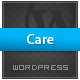 Care - Medical and Health Blogging Wordpress Theme - ThemeForest Item for Sale