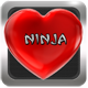 Love Ninja - ActiveDen Item for Sale