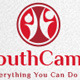 Youth Camp Logo - GraphicRiver Item for Sale