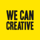 wecancreative