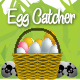 Egg Catcher - ActiveDen Item for Sale