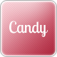 Candy Mail - Responsive E-mail Templates - ThemeForest Item for Sale