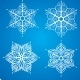 Ice Crystal - GraphicRiver Item for Sale