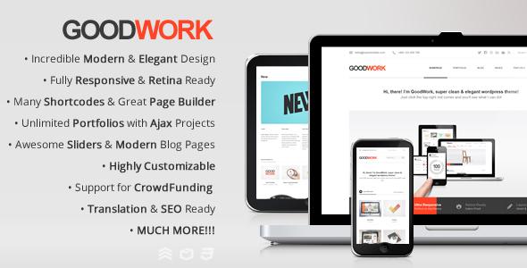 goodwork-modern-multipurpose-responsive-theme