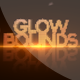 Glow Bounds - VideoHive Item for Sale