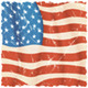 Old Grunge USA Flag - GraphicRiver Item for Sale