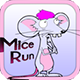 Mice Run - Cocos2D iPhone 5 Full Game - CodeCanyon Item for Sale