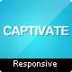 Captivate - Responsive Multi-Purpose WP Theme - ThemeForest Item for Sale