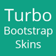 Turbo - Bootstrap Skins - CodeCanyon Item for Sale