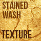 9 Stained Wash Background Textures - GraphicRiver Item for Sale