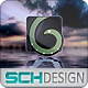 3D Sea Logo Reveal - VideoHive Item for Sale