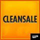 cleansale-wordpress-ecommerce-theme