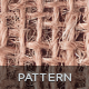 10 Tileable Burlap Textures/Patterns - GraphicRiver Item for Sale