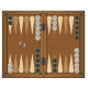 Backgammon - GraphicRiver Item for Sale