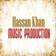 HassanKhanMusicProduction