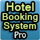 Online Hotel Booking System Pro - CodeCanyon Item for Sale