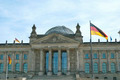 Reichstag Building in Berlin - PhotoDune Item for Sale