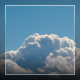 Clouds  - VideoHive Item for Sale