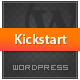 Kickstart - Retina Responsive Multi-Purpose Theme - ThemeForest Item for Sale