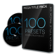 Mega Title Pack 01: 100 in 1 & Construction Kit - VideoHive Item for Sale