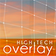 High Tech Overlay - VideoHive Item for Sale