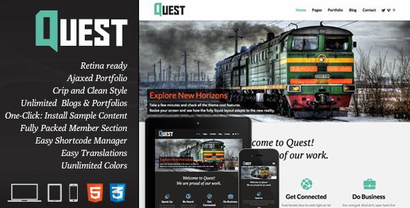 quest-all-purpose-wordpress-theme