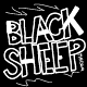 Black-Sheep-Media