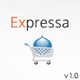 Expressa - Responsive Drupal Commerce Theme - ThemeForest Item for Sale