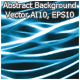 Abstract Background Vector - GraphicRiver Item for Sale