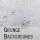 16 Grunge Backgrounds - GraphicRiver Item for Sale