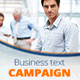 Multipurpose Business Marketing Banners - GraphicRiver Item for Sale