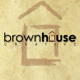 BrownHouseMedia