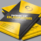 Business Card Templates - GraphicRiver Item for Sale