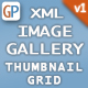 Image Gallery XML - ActiveDen Item for Sale