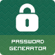 FPG Password Generator - CodeCanyon Item for Sale