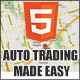 Auto Trading Made Easy - CodeCanyon Item for Sale