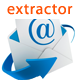 Email Extractor - CodeCanyon Item for Sale