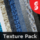 Fabric Texture Pack - GraphicRiver Item for Sale
