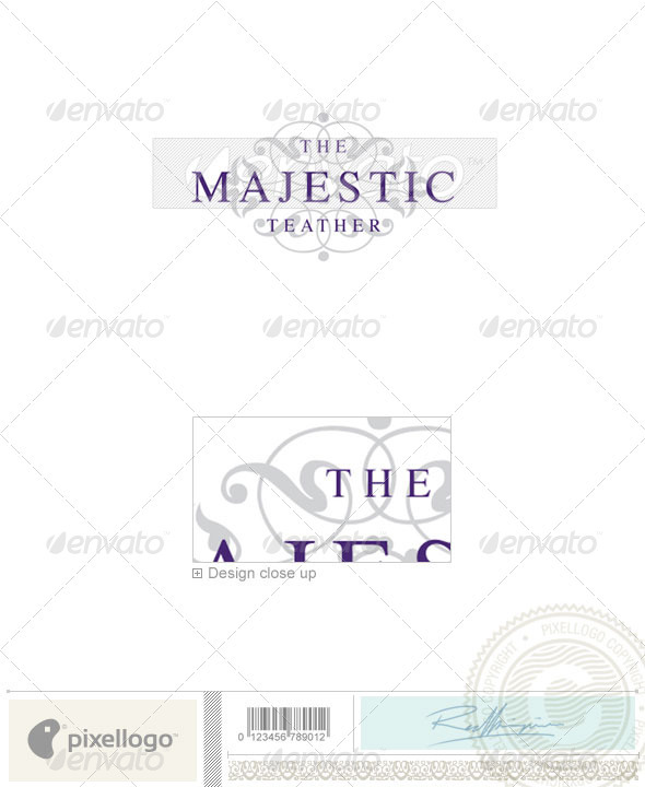 Graphic River Activities & Leisure Logo 2224 Logo Templates -  Abstract  Vector 496761