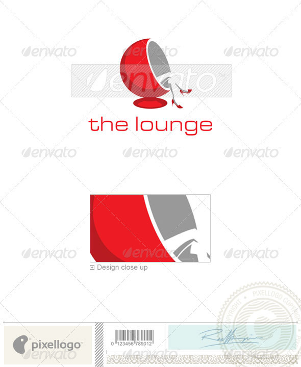 GraphicRiver Activities & Leisure Logo 395 497659