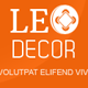 Leo Decor Prestashop Theme - ThemeForest Item for Sale