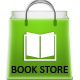 Book Store Responsive Ecommerce HTML5 Theme - ThemeForest Item for Sale