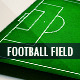 Football Field - GraphicRiver Item for Sale