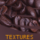Coffee Textures - GraphicRiver Item for Sale