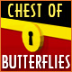 Chest of Butterflies - ActiveDen Item for Sale