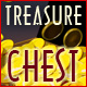 Treasure Chest - ActiveDen Item for Sale