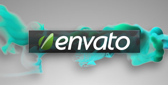 After Effects Project - VideoHive Magic Particle Logo Intro 499661