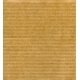 Cardboard background - GraphicRiver Item for Sale